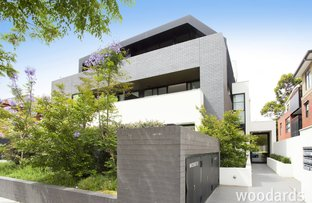 Picture of 101/1094 Glen Huntly Road, Glen Huntly VIC 3163