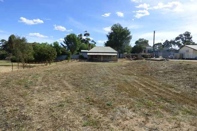 Picture of 34 & 36 North Terrace, CALLINGTON SA 5254