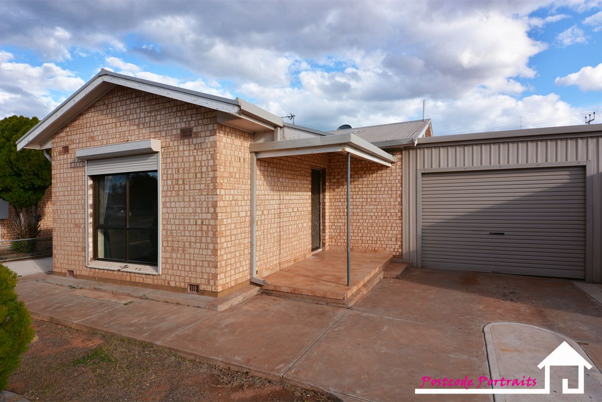 15 Atkinson Street, Whyalla Norrie SA 5608, Image 0