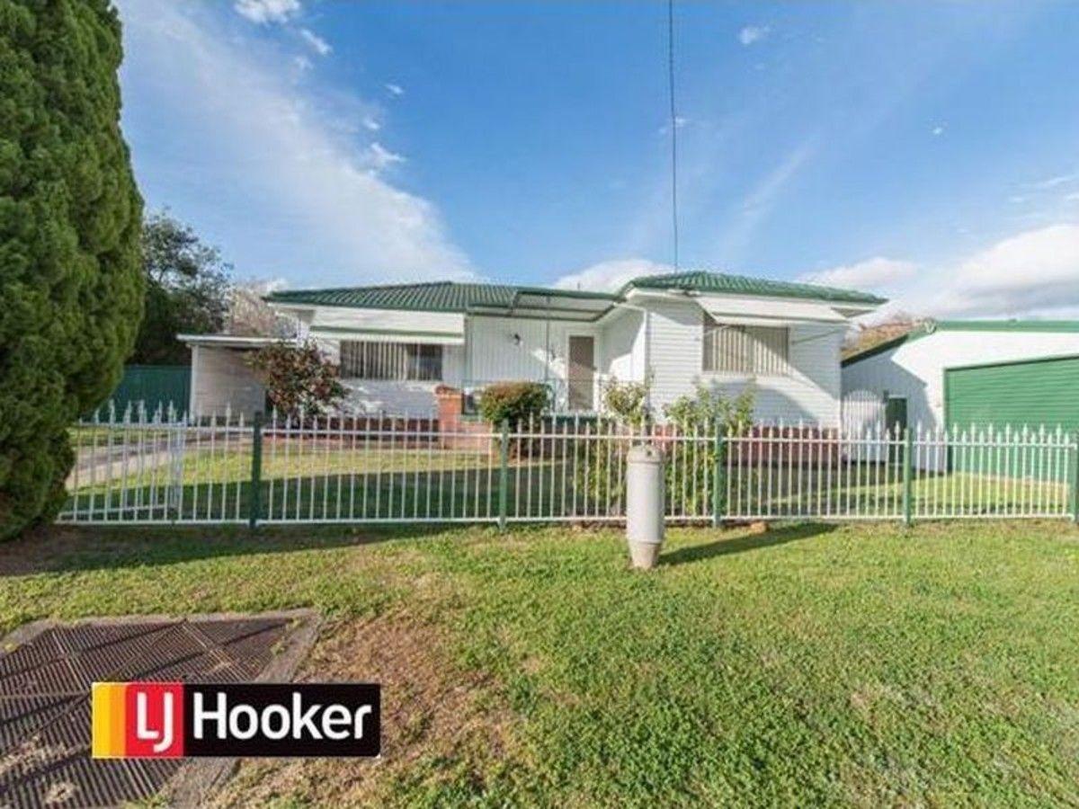 10 Brolga Crescent, Oxley Vale NSW 2340, Image 0
