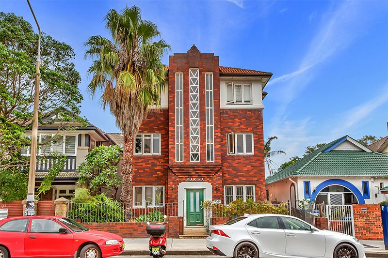 2/131 Curlewis Street, Bondi Beach NSW 2026, Image 2
