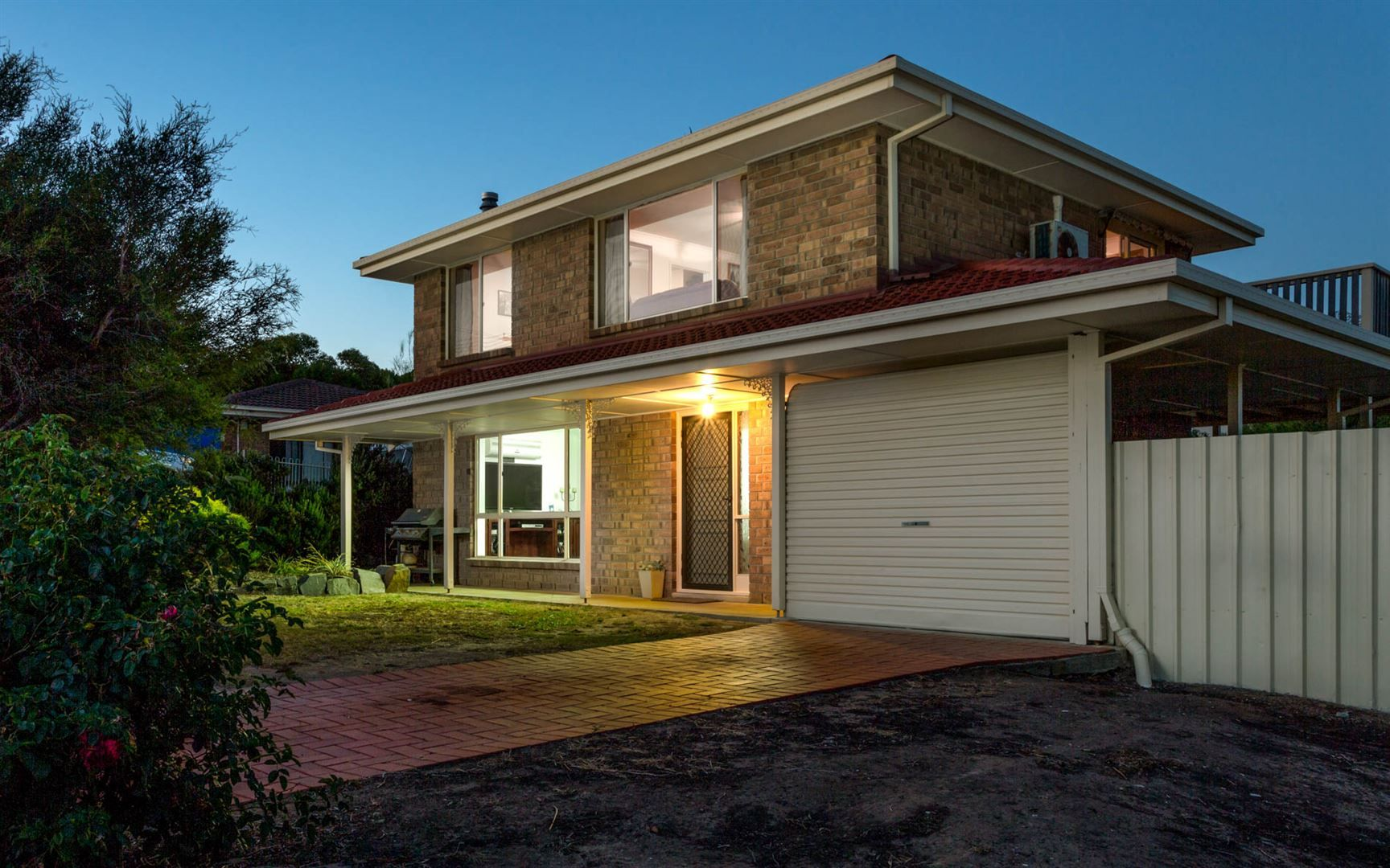 10 - 12 Hodge Avenue, Encounter Bay SA 5211, Image 1