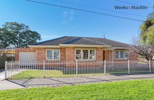Picture of 36 Willow Avenue, Manningham SA 5086