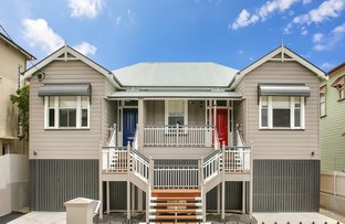 Picture of 9 Dorchester Street, South Brisbane QLD 4101