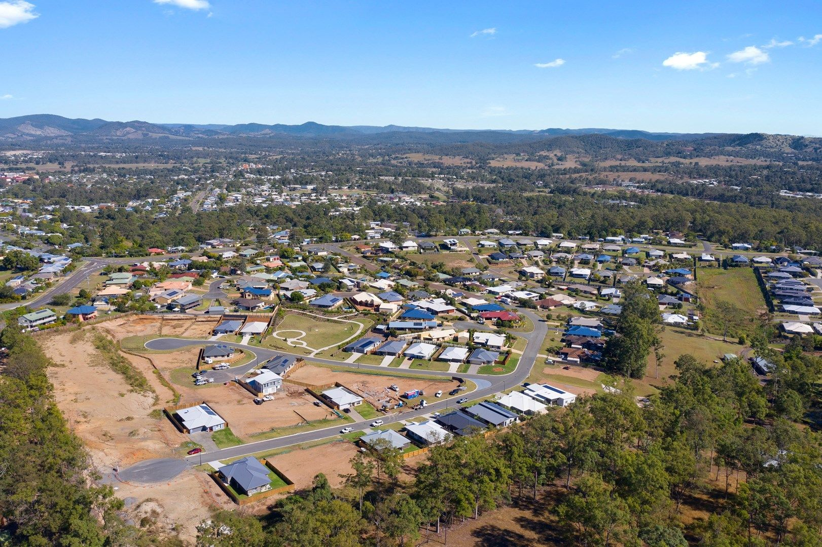 Heights Drive, Gympie, QLD 4570, Image 0