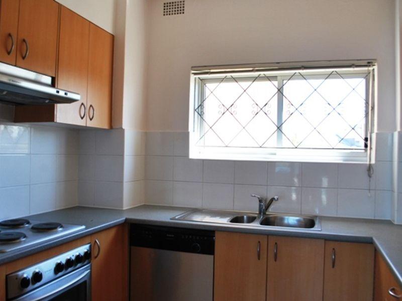 72/67 Carabella Street, Kirribilli NSW 2061, Image 2