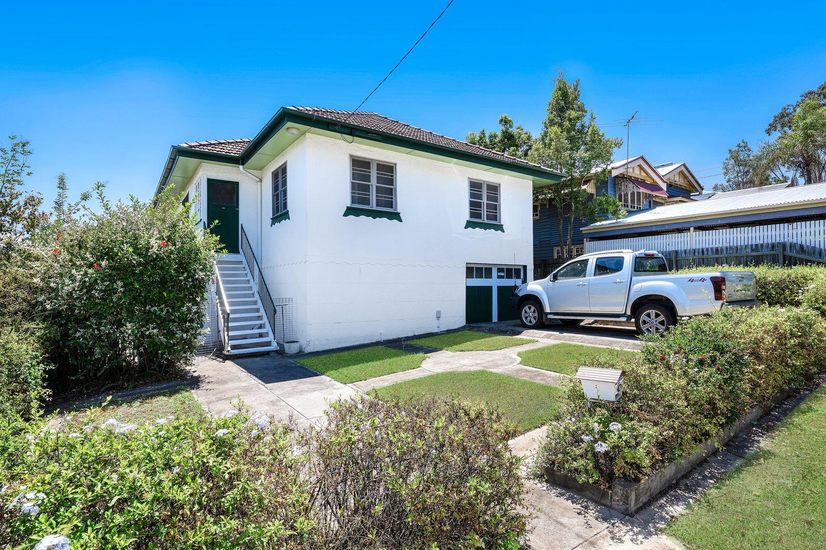 6 Tenth Avenue, Kedron QLD 4031, Image 0