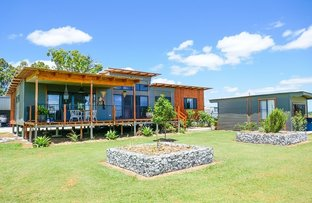 Picture of 2A Russell Road, Maclean NSW 2463