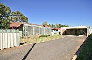 Picture of 11 Davies Street, Dubbo NSW 2830