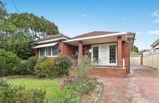 56 Minna Street, Burwood NSW 2134