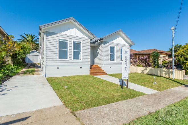 Picture of 44 Mary Street, SHELLHARBOUR NSW 2529