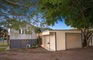 Picture of 272 Mortimer Road, Acacia Ridge QLD 4110