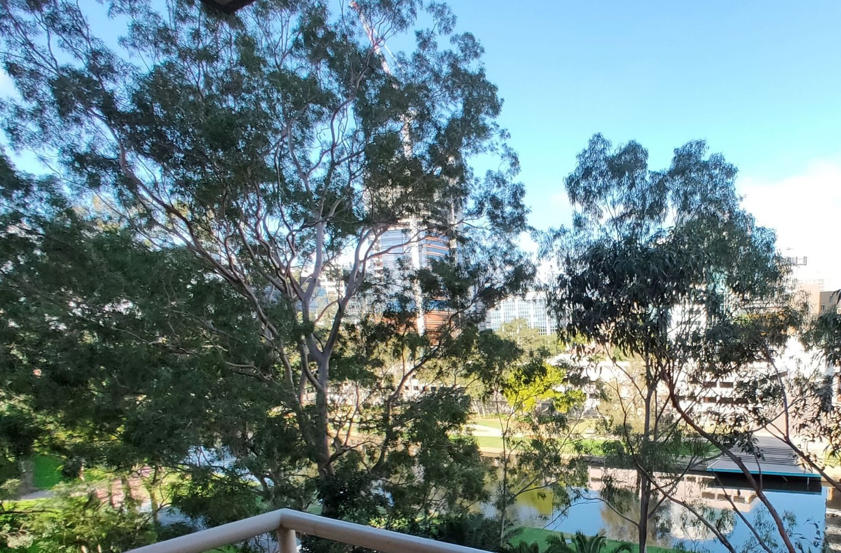 43/3 SORRELL STREET, Parramatta NSW 2150, Image 0