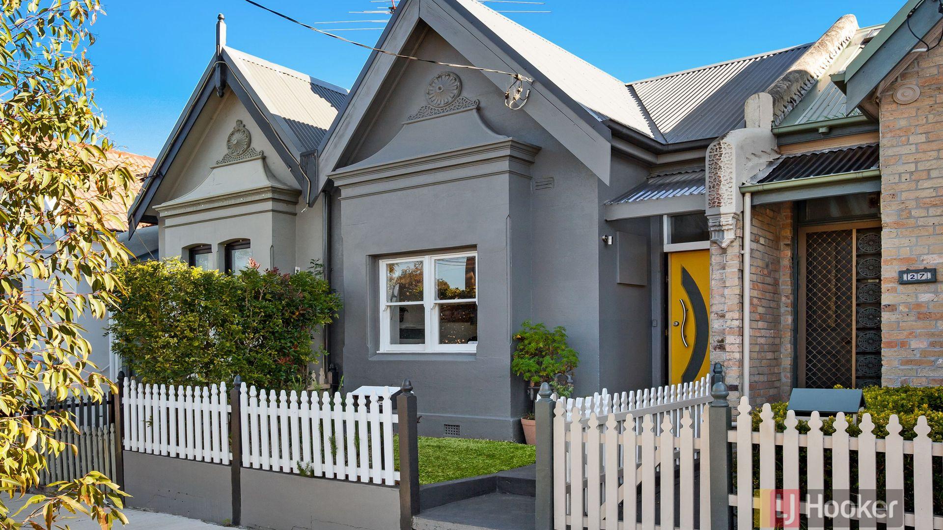 29 Halloran Street, Lilyfield NSW 2040, Image 2