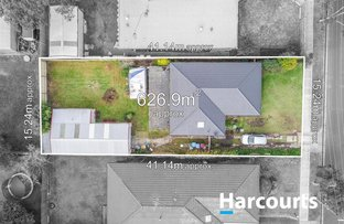 Picture of 4 Circle Drive North, Cranbourne VIC 3977