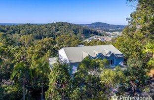 Picture of 93 Otmoor Road, Upper Coomera QLD 4209