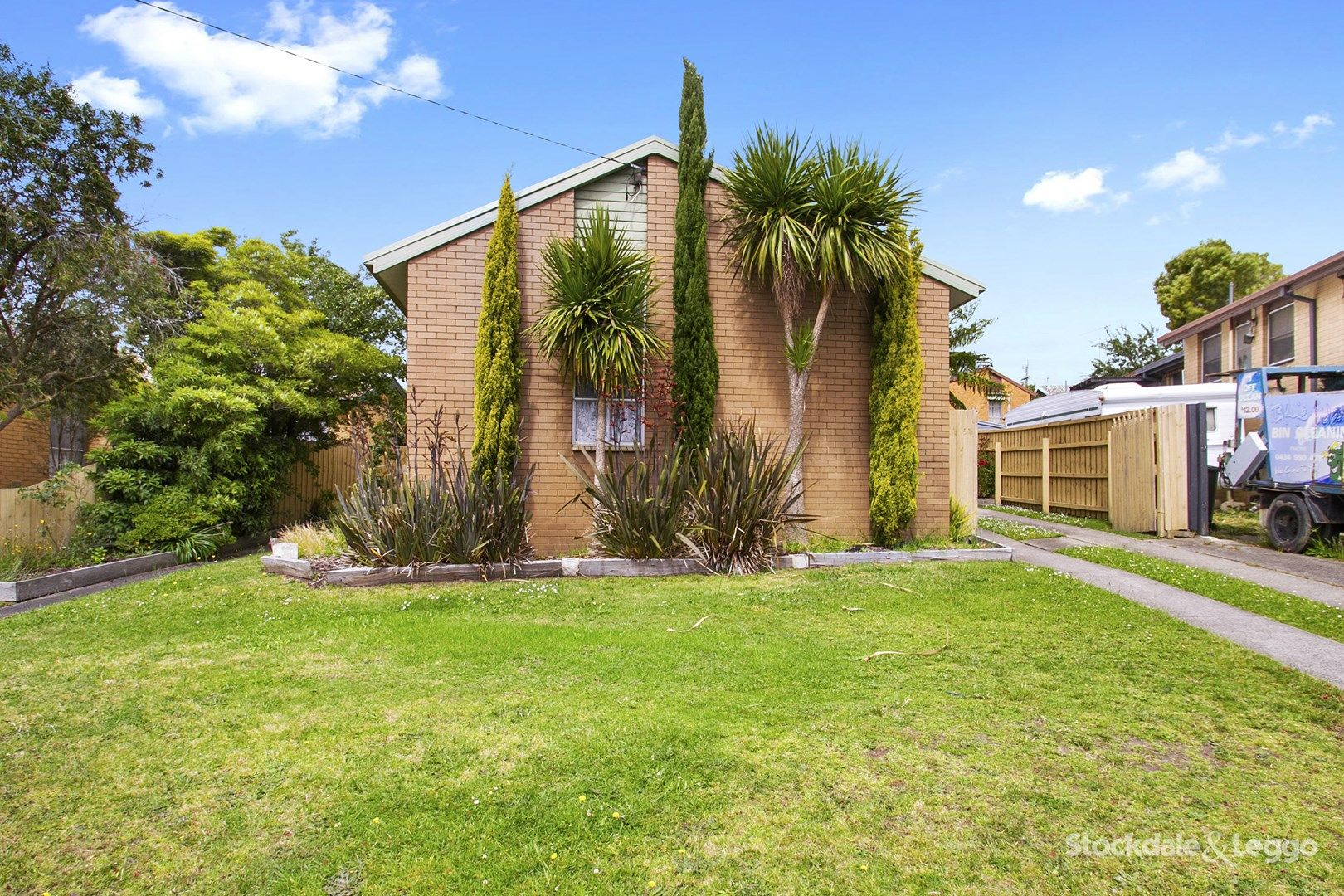 8 Coolabah Drive, Churchill VIC 3842, Image 0