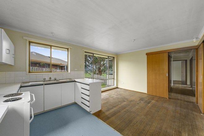Picture of 32 Briar Crescent, GAGEBROOK TAS 7030