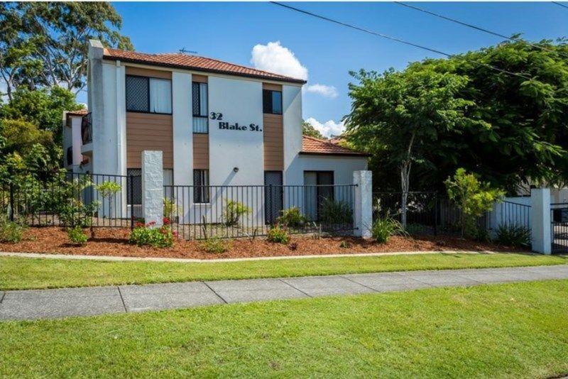 7/32 Blake Street, Southport QLD 4215, Image 0