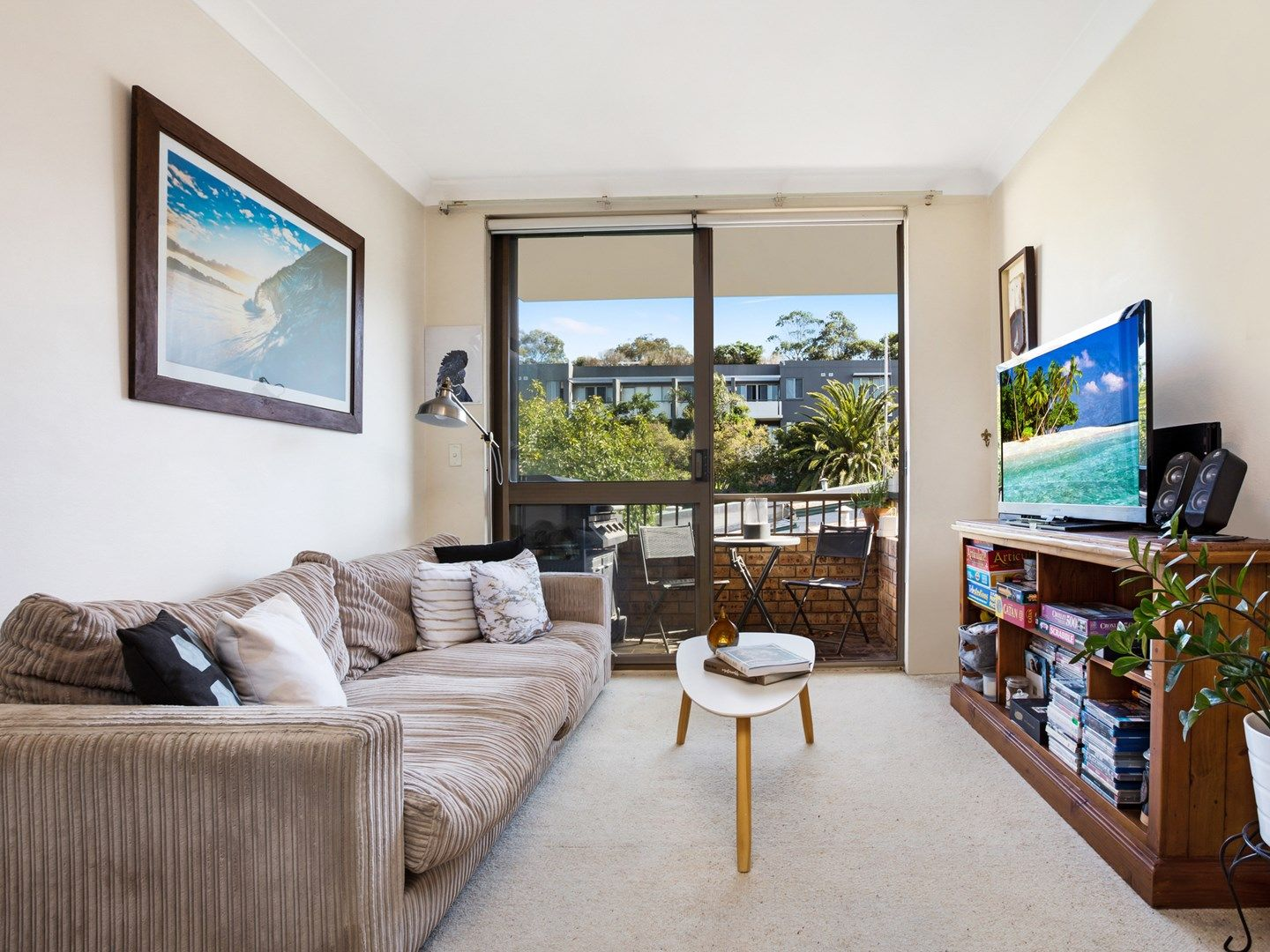 8/195 Ernest Street, Cammeray NSW 2062, Image 0
