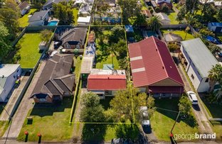 Picture of 20 Ocean Parade, Noraville NSW 2263