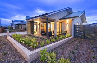 Picture of 34 Beltana Avenue, Googong NSW 2620
