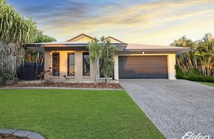 Picture of 139 Forrest Parade, Rosebery NT 0832