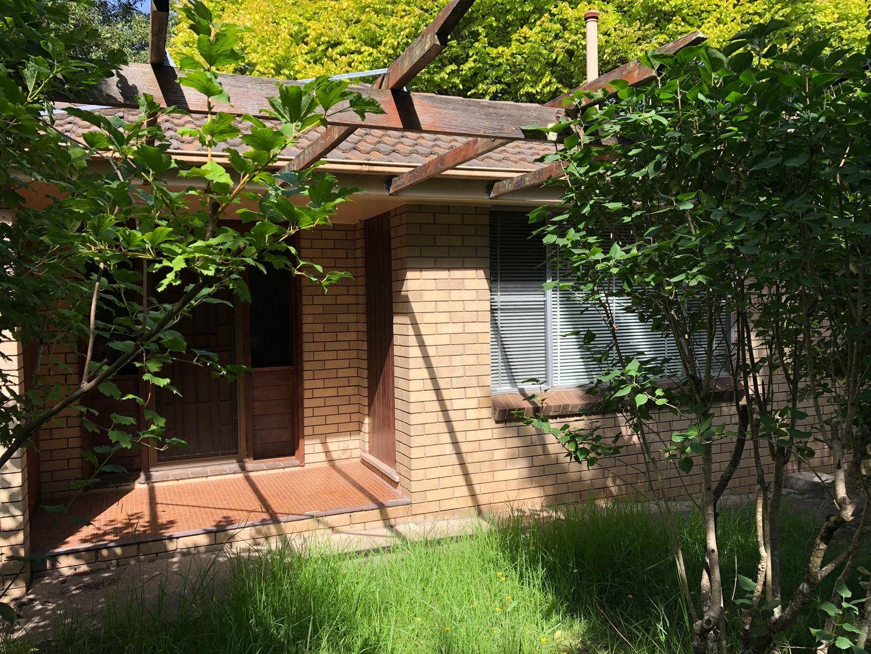 3 Rosenthal Avenue, Bundanoon NSW 2578, Image 0