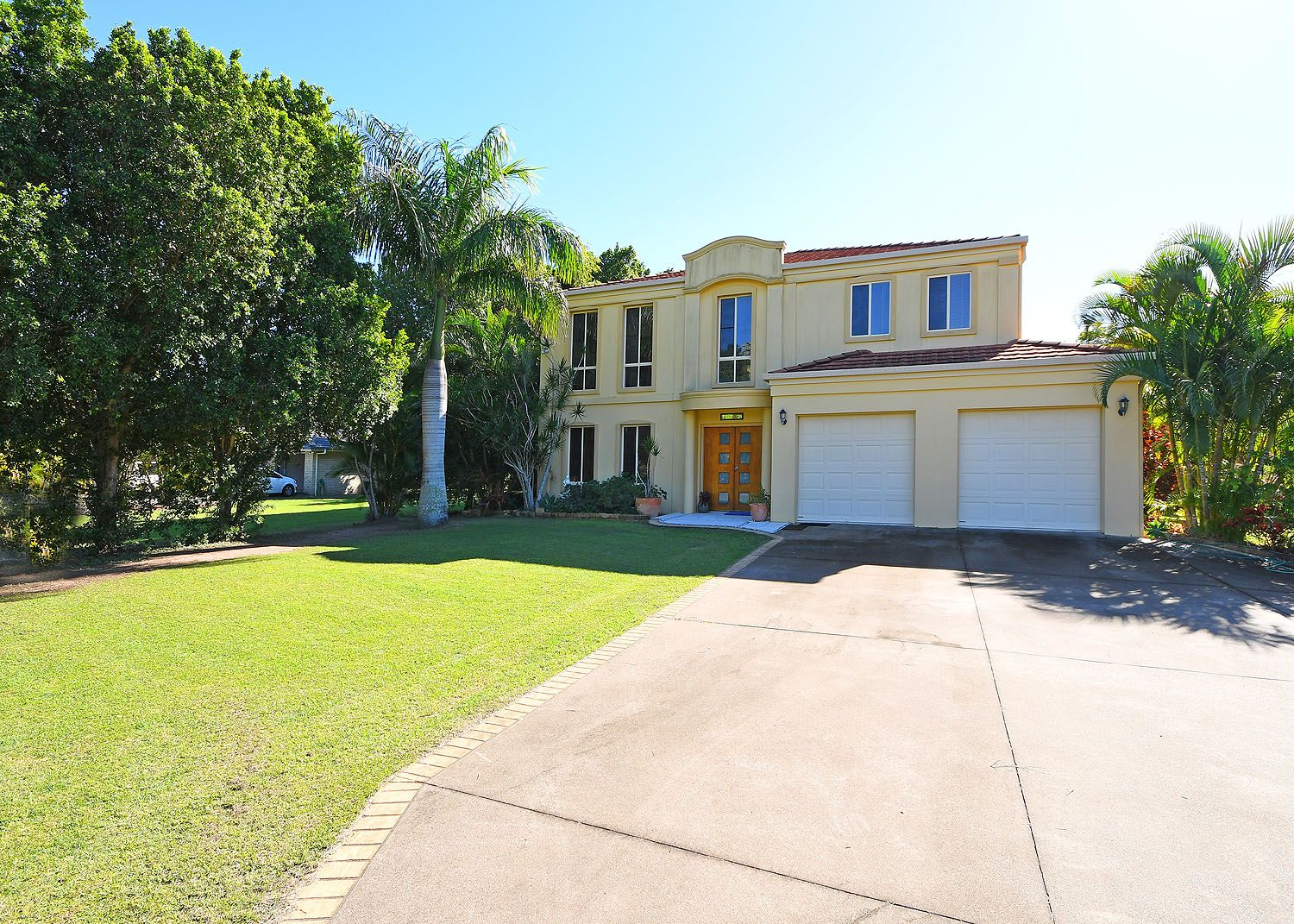 1 Ash Court, Dundowran Beach QLD 4655, Image 0