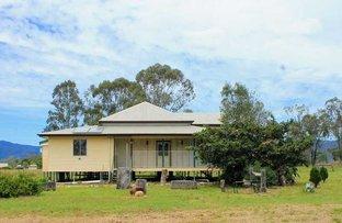 9 Reedbed Road, Bororen QLD 4678