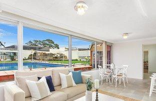 Picture of 8 Cammaray Road, Castle Cove NSW 2069