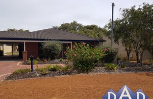 Picture of 11 a Elinor Bell Road, Australind WA 6233
