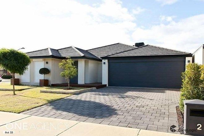 Picture of 2 Kate Link, PIARA WATERS WA 6112