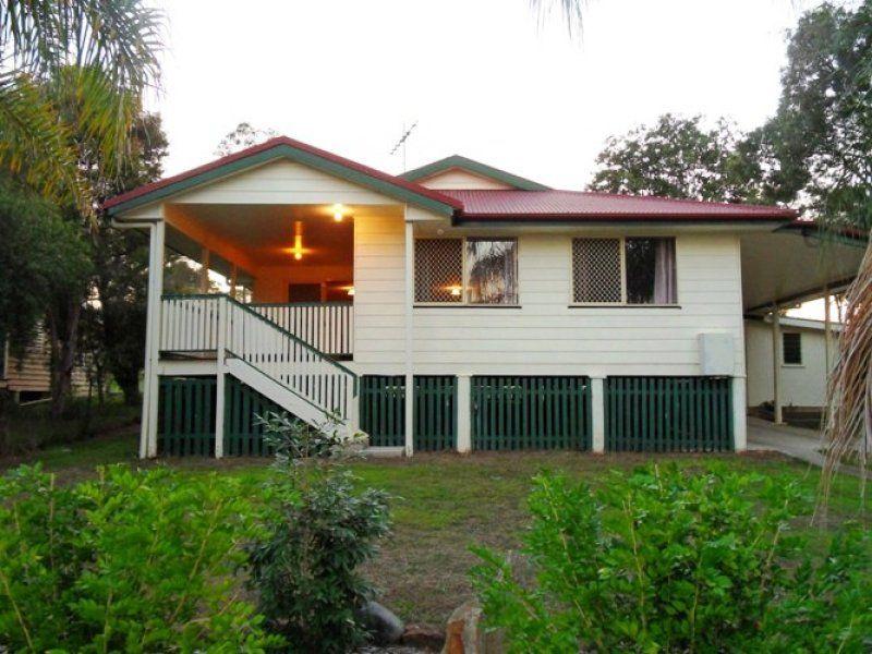 33 Peace Street, Lowood QLD 4311, Image 0
