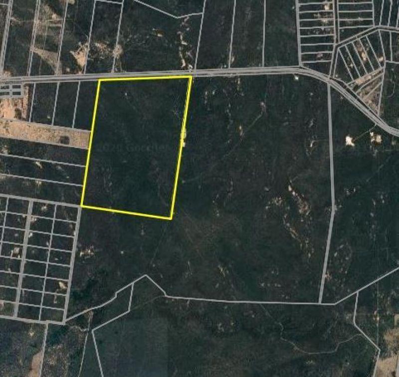 Lot 1 Surat Development Rd, Tara QLD 4421, Image 1