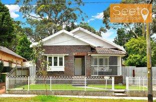 Picture of 22 Bridge  Road, Homebush NSW 2140