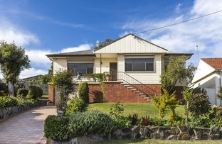 Picture of 27 Caldwell Avenue, Dudley NSW 2290