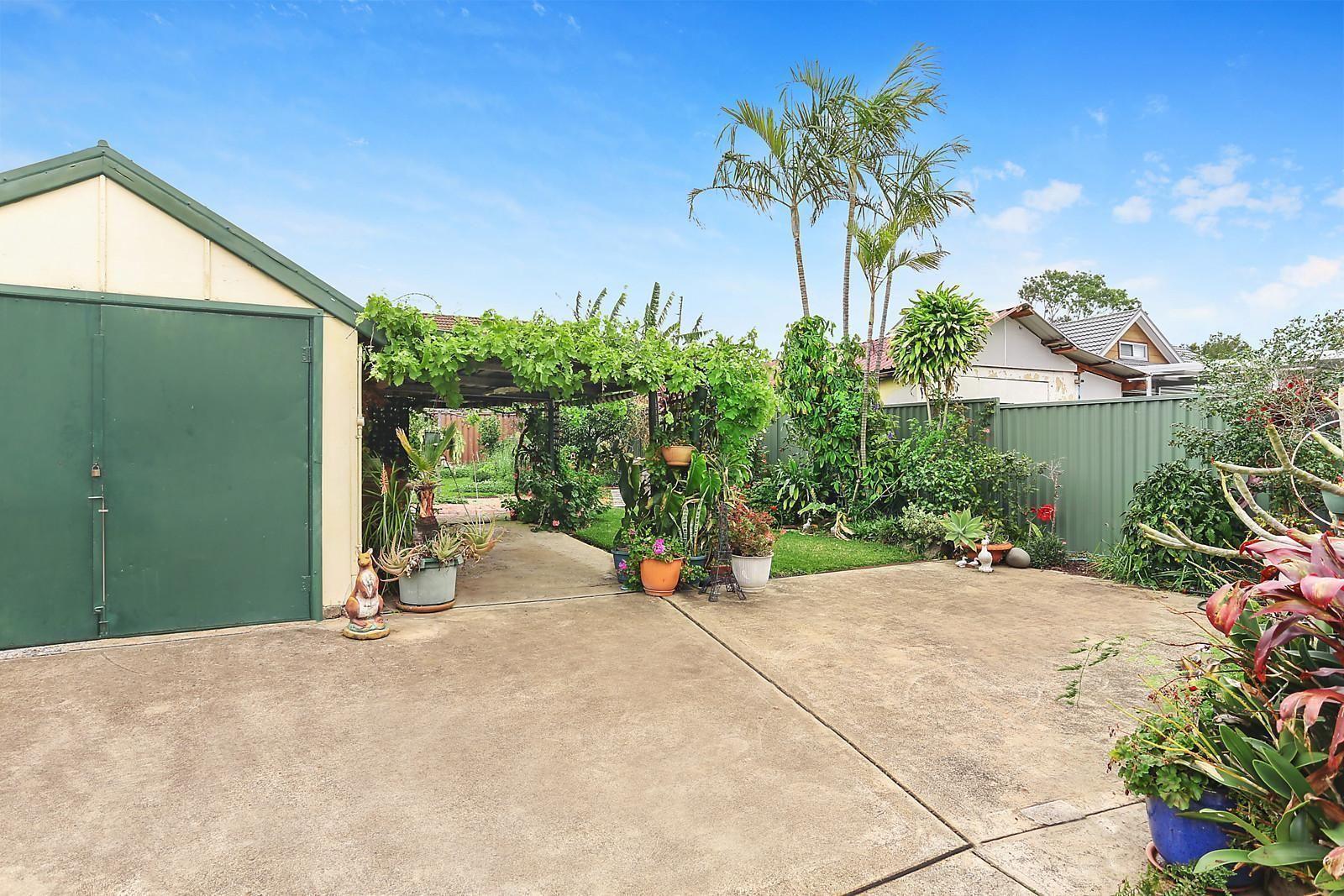 132 Marion Street, Bankstown NSW 2200, Image 2