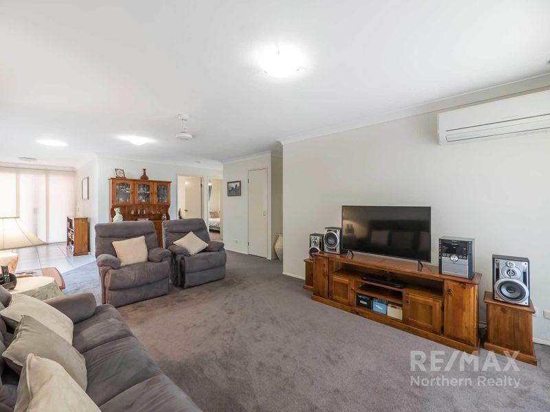 50-38 Kesteven Street, Albany Creek QLD 4035, Image 2