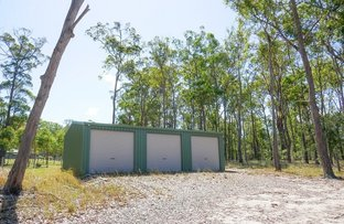Lot 39 Bloodwood Grove, Gulmarrad NSW 2463