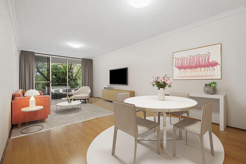 1/42 View Street, Chatswood NSW 2067, Image 1