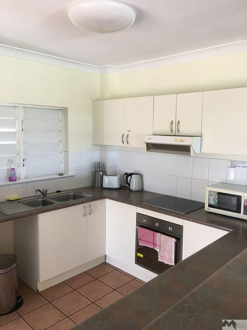 11/8 Clare  Street, Parramatta Park QLD 4870, Image 2