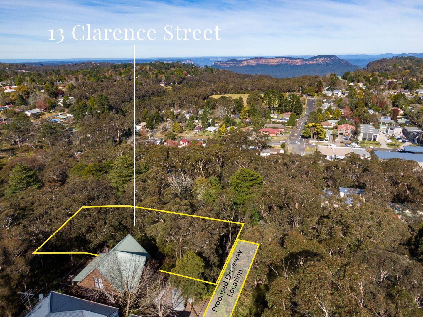 13 Clarence Street, Leura NSW 2780, Image 2