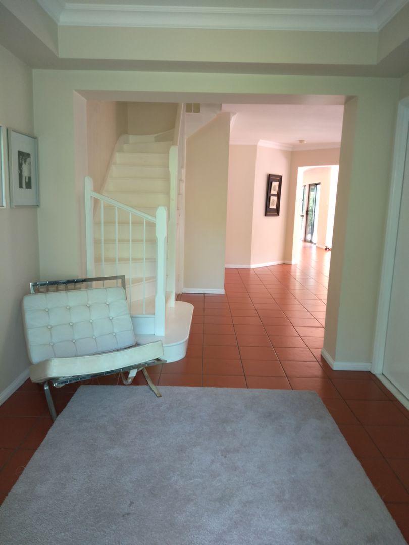 34 Douglas St, Sherwood QLD 4075, Image 2