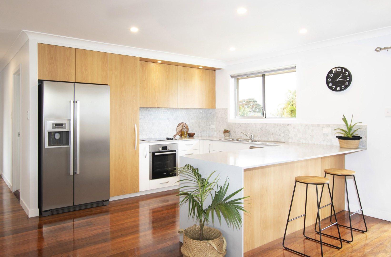 11 Buchanan Street, Ballina NSW 2478, Image 0