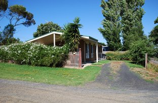 Picture of 1 George Street, North Wonthaggi VIC 3995