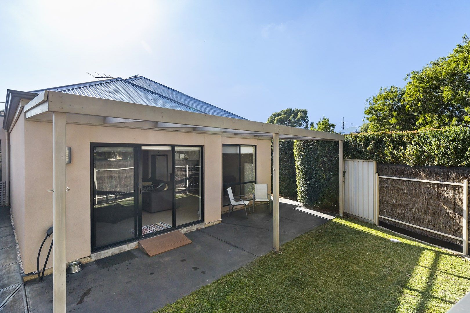 35a Keith Avenue, North Plympton SA 5037, Image 0