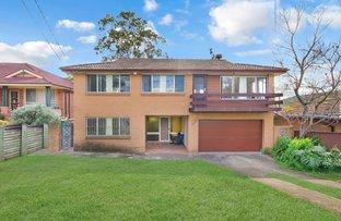 Picture of 117 Buckleys Road, Winston Hills NSW 2153