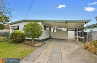 Picture of 17 Landy Street, Maffra VIC 3860