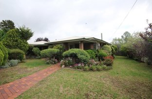 1a Smith Street, Stanthorpe QLD 4380